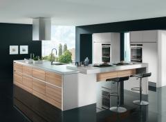 Küche Vida 02 ST