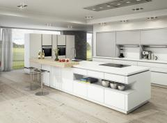 Küche Vida 07