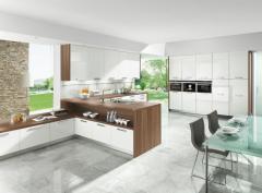 Küche Astrale