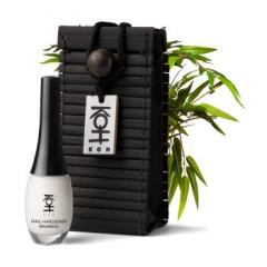Koh - luxuriöse Hand- und Nagelpflege