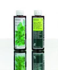 Naturkosmetik Korres Natural Products