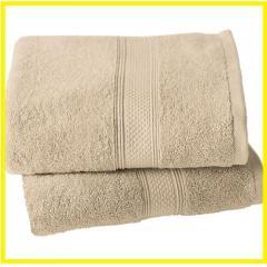 Handtücher natural energy