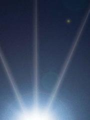 Siteco Mirrortec® - Simply Light