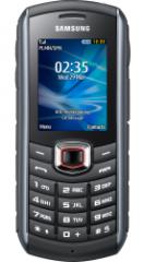 Telefon Samsung Xcover 271