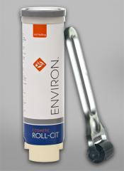 Cosmetic Roll-Cit