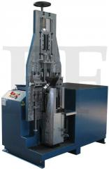 Machines for bending and wire processing