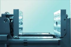 Holmlos und modular für ein breites Spektrum an Anforderungen