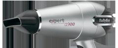 Haartrockner Expert 1900W - D121E