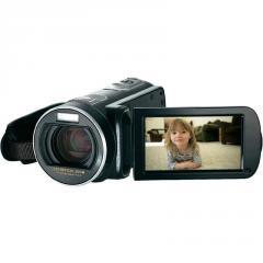 Camcorder Aiptek AHD H23 Full HD