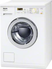 Waschtrockner Softtronic WT 2780 WPM