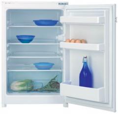 Kühlschrank Beko B 1801