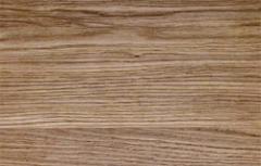 Tischlerware - Holzarten