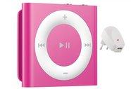 MP3 Player Apple ipod shuffle 4. Generation