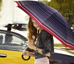 Umbrellas s.Oliver