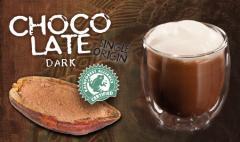 Schärf Choco Late Dark