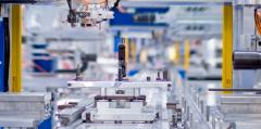 Automationsanlagen » Automationssysteme
