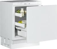 Kühlschränke K 9123 Ui