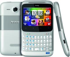 Telefone HTC ChaCha