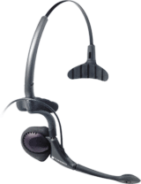 Headsets DuoPro