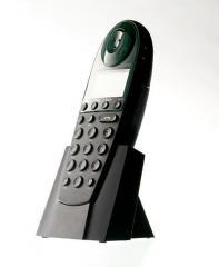 Telefone KIRK 3040