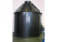 AVITO® aqua Behälterbau