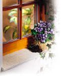 Fensterbank Helopal classic