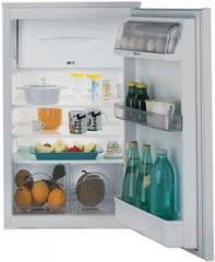 Einbau-Kühlschrank Bauknecht KVI 1359 integrierbar