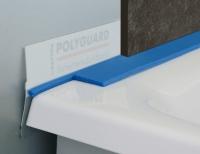 Polyguard Sicherheitsdichtband