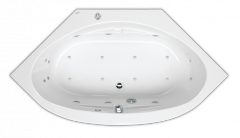 Whirlpool Minimax Pro