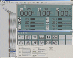 MEC Application Builder