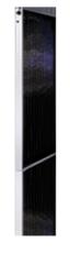 Rahmenkollektor FK 6000 - Serie