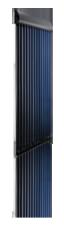 Vakuumröhrenkollektor VK 4000 - Serie