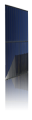 Fassadenkollektor FA 2000