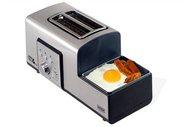 Toaster Beem Magic Toast/Bagel & Egg, 850