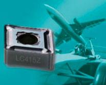 Supertec LC415Z