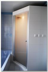 Sole-IR-Dusche
