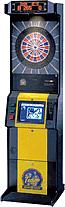 Automatenschränke