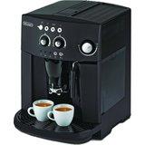 Espressovollautomat De Longhi ESAM 4000.B