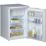 Kühlschrank Whirlpool Stand ARC 104/1/A+