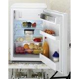 Tischkühlschrank BEKO TSE 1260