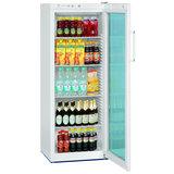 Umluftkühlschrank Liebherr Premium FKv 3612