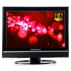 Fernseher TVL 1515 U