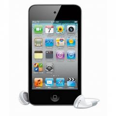 MP3 Player Apple iPod Touch 32GB 4G