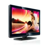 LCD-Fernseher Philips 19PFL3606H/12
