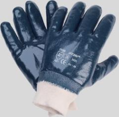 Nitril-Handschuhe 3420P