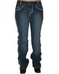 Jeans Sqalo