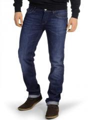 Jeans DG-3017