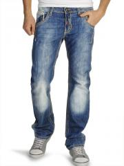 Jeans MI-5950
