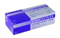 Latexhandschuhe Unigloves Comfort 300