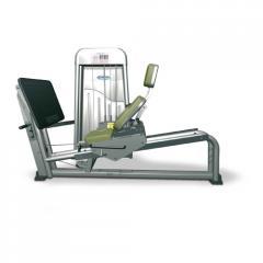 Kraftgerät Leg Press 4000